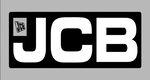 JCB-logo-770x410 (1)