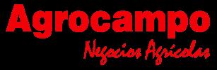 Logo Agrocampo_clipped_rev_1